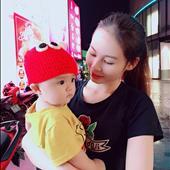 Đặng Thị Tuyền