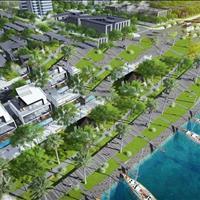 Nhanh tay sở hữu căn nhà phố đẹp nhất - Homeland Paradise Village chỉ từ 5 tỷ/căn