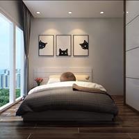 Căn hộ cao cấp Singaprore thanh toán 700 triệu nhận nhà
