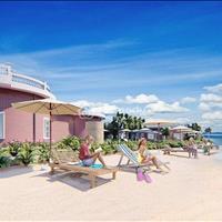 Cần bán căn biệt thự view hướng trọn biển Hoa Tiên Paradise Villa