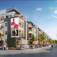 Chính thức ra mắt dự án Price City, chiết khấu lên đến 5% viên ngọc Nam Đà Nẵng, giá chỉ 14 tr/m2