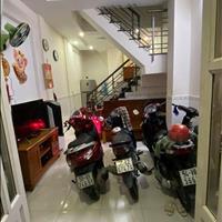 Bán nhà gấp về quê ở Lê Văn Khương, Hiệp Thành, Quận 12, 44m2, giá 1.55 tỷ - Sổ hồng riêng