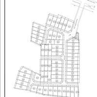Bán đất thổ cư Huỳnh Tấn Phát - Nhà Bè - sổ hồng riêng - Giá 30-40 triệu/m2