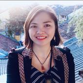 Lê Thị Thúy Quỳnh