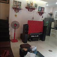 Chính chủ bán gấp nhà hẻm tại đường Năm Châu, phường 11, Tân Bình, giá tốt