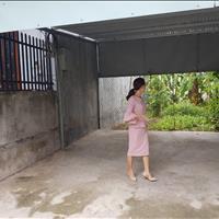 Chính chủ cần bán đất tại KP3, phường Trảng Dài, TP.Biên Hòa, Đồng Nai, giá tốt