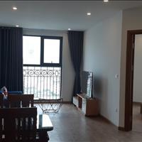 Cần bán căn hộ căn góc, view đẹp tại chung cư The Emrald Mỹ Đình, Nam Từ Liêm, Hà Nội, giá tốt