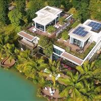 Cơ hội sở hữu biệt thự đảo thượng lưu - Ecopark Grand The Island - CK ngay 6,3tr/m2 - NH hỗ trợ 65%