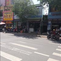 Bán gấp nhà mặt tiền đường Lê Trọng Tấn quận Tân Phú, giá 10 tỷ