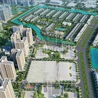 Từ 300 triệu sở hữu ngay căn hộ Vinhomes Ocean Park - TP biển đầu tiên và duy nhất tại Hà Nội