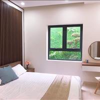 Bán căn hộ chung cư tại dự án Tecco Lào Cai chỉ cần 260 triệu diện tích 61m2