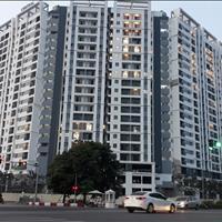 Bán ki ốt Shophouse chung cư Hope Residence Phúc Đồng Long Biên - Hà Nội giá 3.05 tỷ