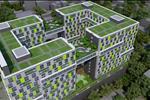 Dự án Republic Plaza TP Hồ Chí Minh - ảnh tổng quan - 9