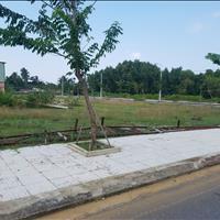 Nhận đặt chỗ dự án Khang An Riverside 50 triệu - trung tâm thị trấn Núi Thành