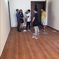 Chính chủ cho thuê chung cư Minh Khai (ngay cổng Times City) 75m2, 2 phòng ngủ, 8 triệu/tháng
