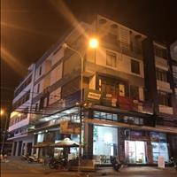 Bán nhà góc 2 mặt tiền đường Ung Văn Khiêm và Trần Quang Khải ngang 12m dài 16m
