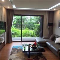 Chỉ 1,4 tỷ sở hữu căn hộ 2PN - Ra mắt dự án Hồng Hà Eco City Tòa CT11, Chiết khấu 5%