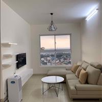 Cần bán căn hộ đang cho thuê 10 triệu một tháng