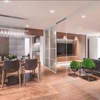 Chung cư The Legacy - 32 triệu/m2 sở hữu căn hộ đẹp nhất khu vực Thanh Xuân