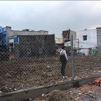 Bán nhanh trong tuần lô đất mặt tiền đường nhựa, gần chợ Hiệp Bình, Thủ Đức giá chỉ 3,7 tỷ