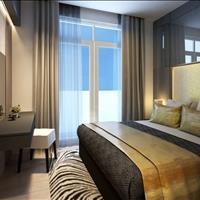 Chuyên căn hộ Sala Đại Quang Minh giá tốt - 5.7 tỷ, 2 phòng ngủ