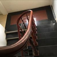 Chính chủ bán nhà 5 tầng, ngõ Đê Quai, diện tích 64m2 hướng Đông Nam, liên hệ xem nhà