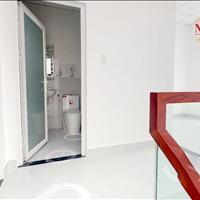 Bán nhà mặt phố, Shophouse quận Bình Chánh - Thành phố Hồ Chí Minh giá 1.7 tỷ