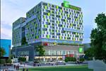 Dự án Republic Plaza TP Hồ Chí Minh - ảnh tổng quan - 4