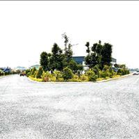 Booking ưu tiên 1 siêu dự án khu đô thị chuẩn Sing, ốc đảo xanh 4 mặt sông, sau chợ đầu mối Thủ Đức