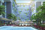 Dự án Republic Plaza TP Hồ Chí Minh - ảnh tổng quan - 12