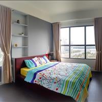 Bán lỗ căn 3 phòng ngủ 80m2 giá rẻ nhất The Sun Avenue - Tầng cao - Chỉ 3.5 tỷ bao hết toàn bộ