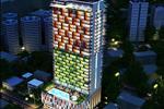 Dự án Ariyana Nha Trang Khánh Hòa - ảnh tổng quan - 7
