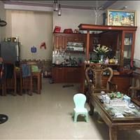 Chính chủ bán gấp căn nhà 3 tầng ngõ Quang Trung, Thái Nguyên hướng Tây Bắc, giá 2,55 tỷ