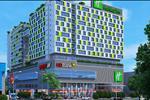 Dự án Republic Plaza TP Hồ Chí Minh - ảnh tổng quan - 13