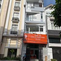 Bán nhà 3 lầu còn mới đang cho thuê mặt tiền đường Trần Đại Nghĩa, phường Cái Khế, Cần Thơ