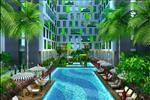 Dự án Republic Plaza TP Hồ Chí Minh - ảnh tổng quan - 5