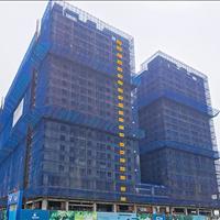 Q7 Boulevard Hưng Thịnh, sát Phú Mỹ Hưng giá chỉ 40 triệu/m2 rẻ nhất khu vực, giao nhà 2020