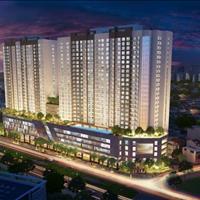 Bán căn hộ quận Thanh Xuân - Hà Nội giá 2.1 tỷ