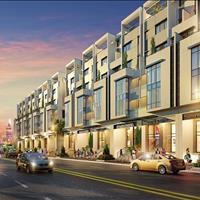 Liền kề - Shophouse khu đô thị mới Đại Kim Định Công 75-100m2, giá 40 - 50 triệu/m2 tùy vị trí