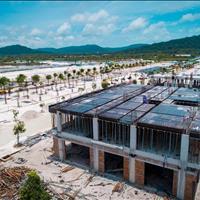 Căn hộ du lịch Phú Quốc chỉ từ 1.5 tỷ, Shophouse Bãi Trường rẻ nhất thị trường