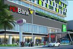 Dự án Republic Plaza TP Hồ Chí Minh - ảnh tổng quan - 1
