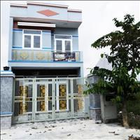 Bán gấp nhà đường Tân Liêm, 1 lầu, 3 phòng ngủ, 2 WC giá 1,7 tỷ