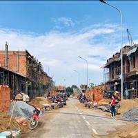Lô đất đẹp Tân Phước Khánh, Tân Uyên, Bình Dương giá tốt cần bán gấp