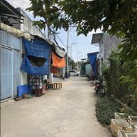 Bán đất quận Thủ Đức, Thành phố Hồ Chí Minh, giá 2,35 tỷ