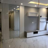 Bán căn hộ Quận 10 - thành phố Hồ Chí Minh giá 4.6 tỷ