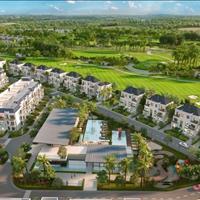 Sở hữu ngay biệt thự 5 sao đẳng cấp West Lakes Golf & Villas phía Tây Hồ Chí Minh - hỗ trợ vay 70%