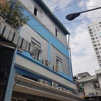Cho thuê phòng mới xây 20m2 có gác, máy lạnh 3 triệu số 262 Lũy Bán Bích, Tân Phú
