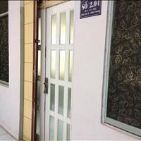 Bán căn hộ tại Khu tái định cư Vĩnh Lộc B, Ấp 1, Xã Vĩnh Lộc B, Bình Chánh, Tp.HCM