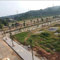 Chính chủ cần bán gấp đất nền lô liền kề ngoại giao khu đô thị The Spring Town Xuân Mai – Hà Nội