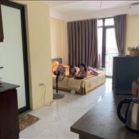 Cho thuê căn hộ quận Thanh Xuân - Hà Nội giá 7.5 triệu